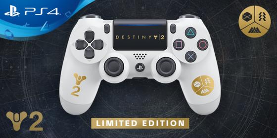 Destiny-2-DualShock-4-logo-ds1-670x335-constrain
