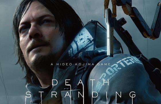 Death-Stranding-ds1-1340x1340