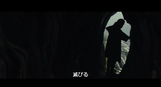 最後のジュダイ_02