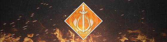 Subclass_Warlock_Solar