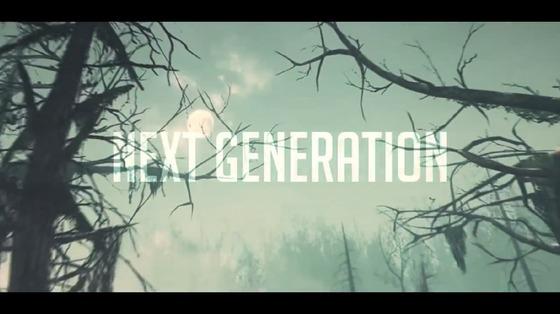 NEXT GENERATION_01