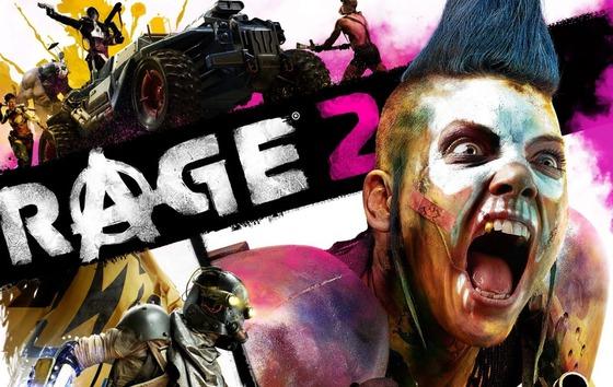 RAGE_2_ONE_pack_en_pegi_15263752082-ds1-1340x1340
