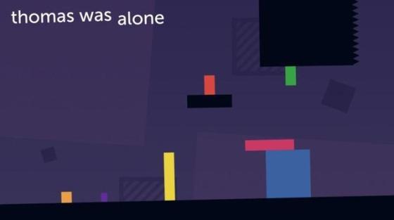 ThomasWasAlone03-640x358