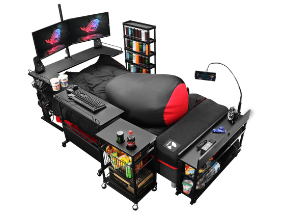 concept-gaming-bed-4
