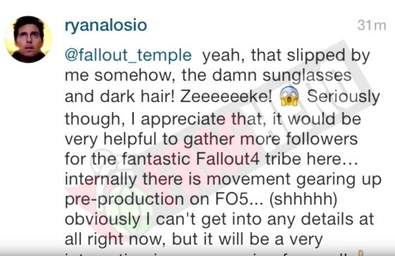 fallout-scoop