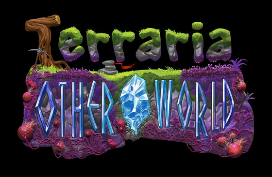 1424114194-terraria-otherworld-logo