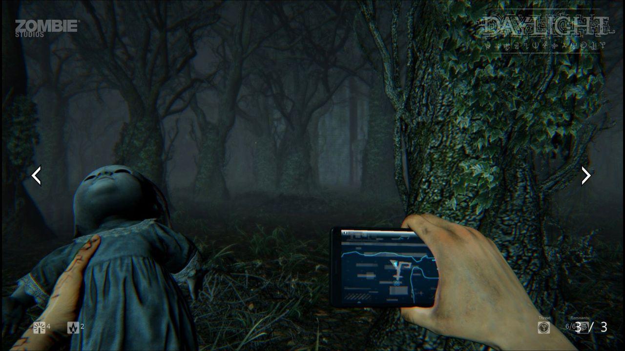http://livedoor.blogimg.jp/games084/imgs/6/9/692404e7.jpg