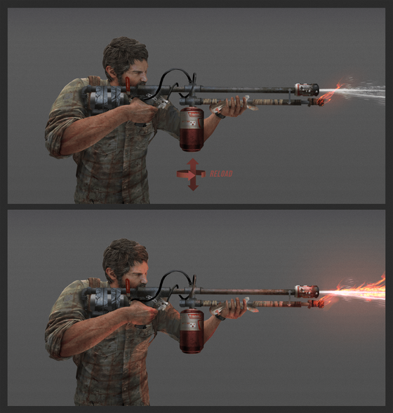 joel_flamethrower1
