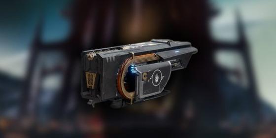 destiny-2-shadowkeep-jotunn-5-600x300