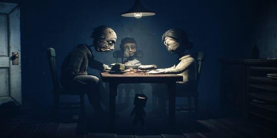 little-nightmares-2-3