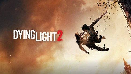 dying-light-2-logo_0-ds1-1340x1340