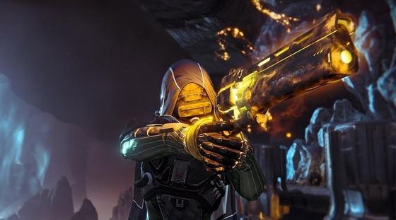 golden-gun-1039960