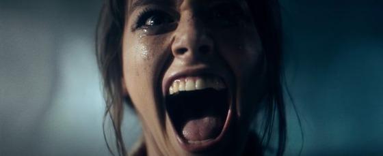 the-medium-live-action-trailer-image