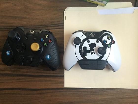 デッドオービット_XboxOneコントローラー_11