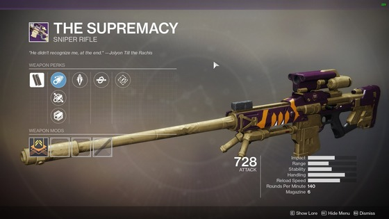 destiny-2-best-snipers-the-supremacy