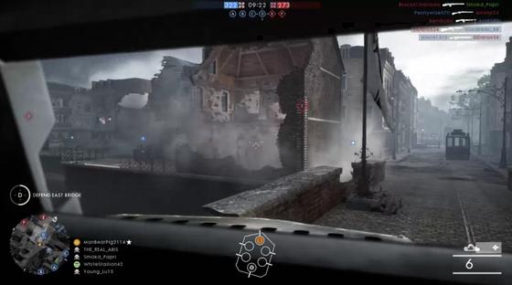 戦車_01