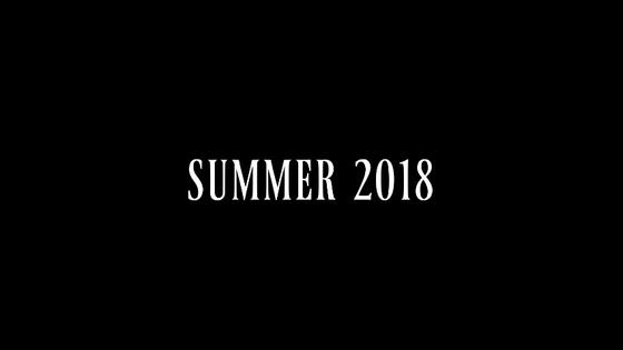 2018-06-12_02h10_57
