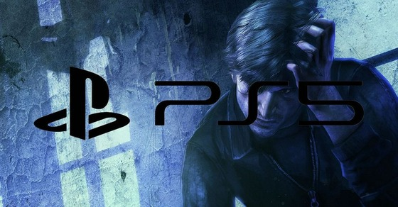 silent-hill-downpour-box-art-with-ps5-logo