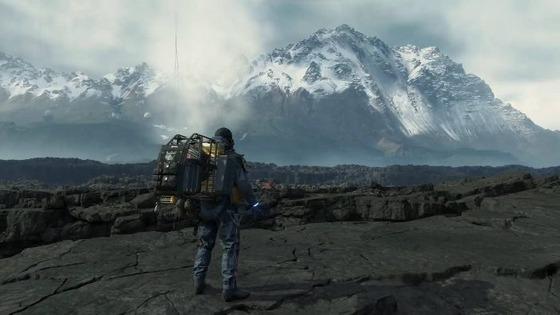 death-stranding-mountains-700x394