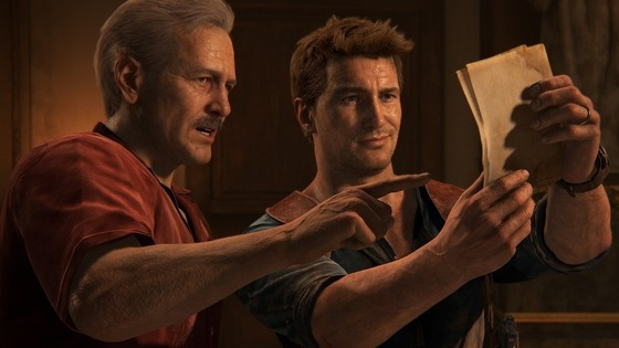 sonys-uncharted-movie-gets-its-seventh-director-1583175779448