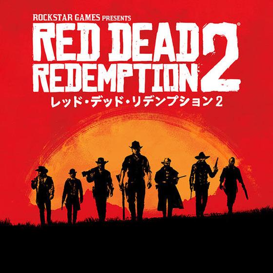 20161024-reddeadredemption2-01