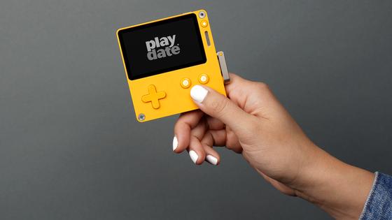 Playdate-ds1-1340x1340