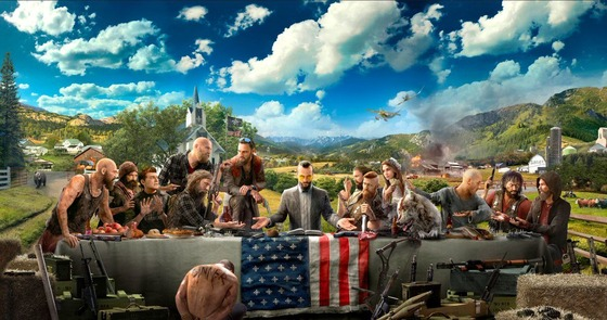 far-cry-5-3-ds1-1340x1340
