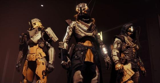 destiny-2-season-of-arrivals-raid-limits