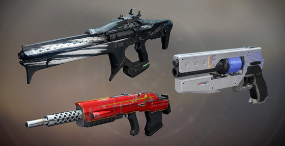 02152018_New_Faction_Weapons