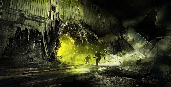 destiny-raid-concept-massive-raid