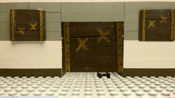 レゴ_02