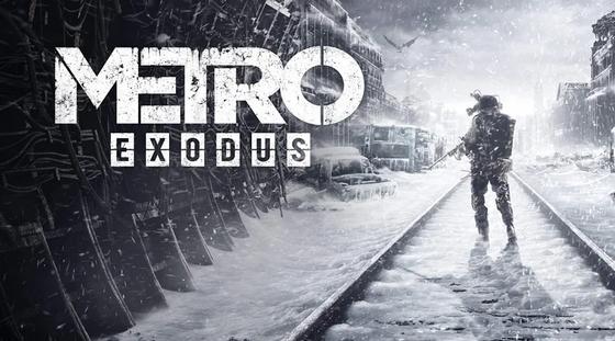 epic-games-store-exclusive-metro-exodus