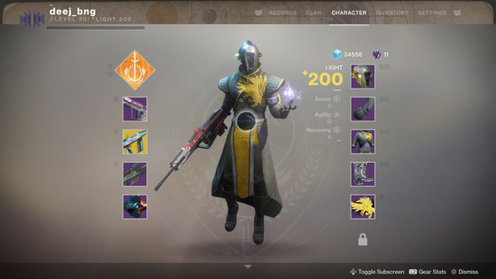 twab_062217_emblem