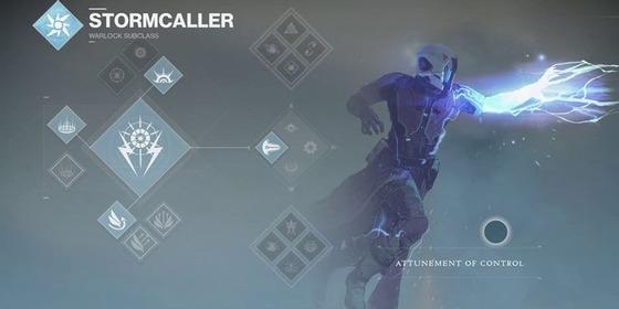 destiny-2-chaos-reach-skills