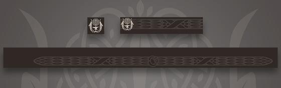 Iron_Banner_Emblem