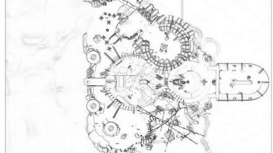 Destiny-s-Trials-of-Osiris-Introduces-The-Cauldron-Map