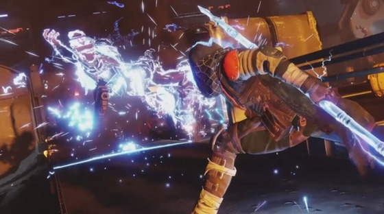 destiny-2-gameplay-997250-1280x0