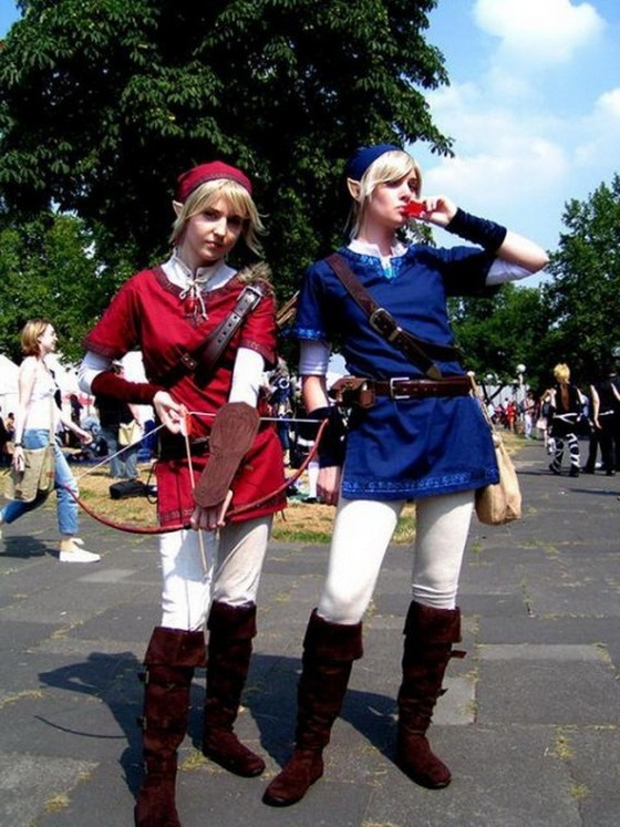 Zelda-girls-4