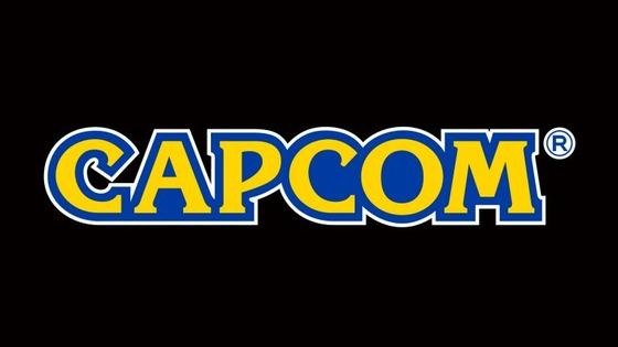 Capcom-Logo-768x432