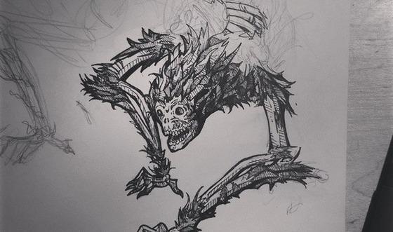 黒獣_01