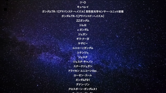2018-05-29_16h24_08