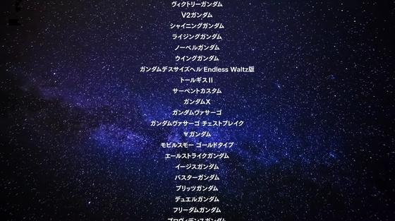 2018-05-29_16h24_22