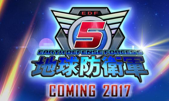 地球防衛軍5_03