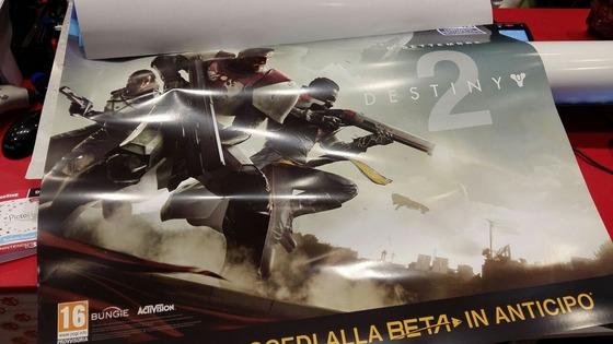 destiny_2_poster_leak_italian_1