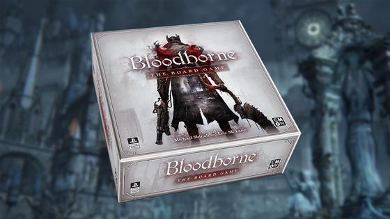 Bloodborne-board-game-ds1-1340x1340