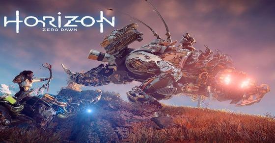 horizon-zero-dawn-2-ps5-event-tease