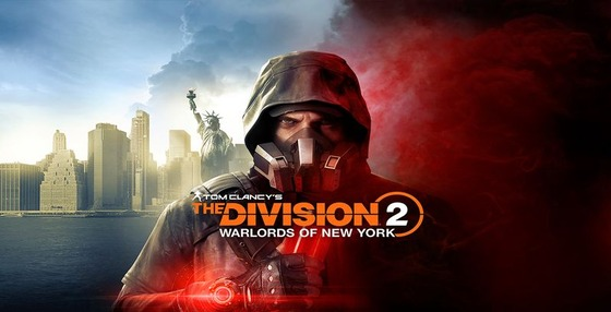division-2-warlords-of-new-york-aaron-keener