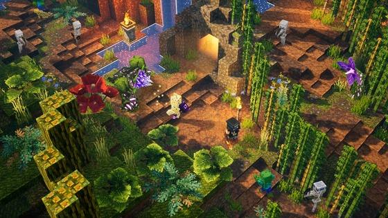 dungeons-dlc-announcement-screenshot
