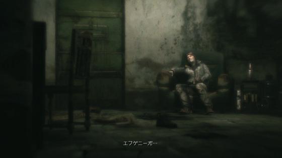 エフゲニー_03