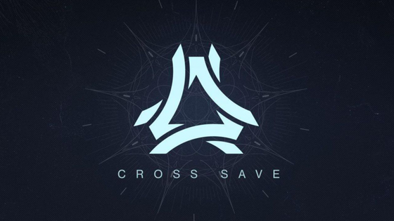 destiny-2-cross-save-live-5-924x520